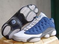 My Kicks (On Court)