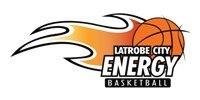 Latrobe City Energy
