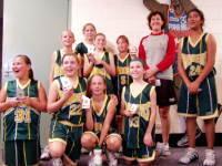 Adelaide Tournament