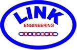 Link Lightning sponsor