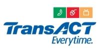 Canberra Capitals sponsor