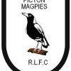 Picton Magpies Logo