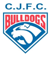 Claremont Junior Football Club