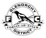 Glenorchy U14