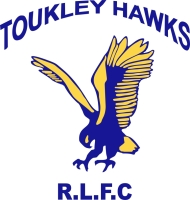 Toukley Junior Rugby League Football Club Inc.