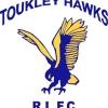 Toukley Logo