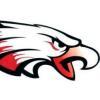 Sorell U16 Logo