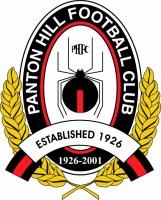 Panton Hill