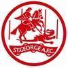 St George Dragons Logo