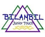 Bilambil touch