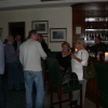5th OSFO Assembly - Welcome Drinks
