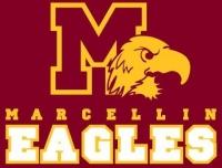 Marcellin 02
