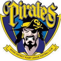 Noosa Pirates Rugby League Football Club