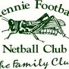 Rennie Logo