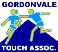 Gordonvale Touch Association
