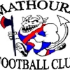 Mathoura Logo