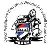 DWWWW Logo