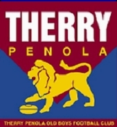 Therry Penola