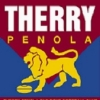 Therry Penola Logo