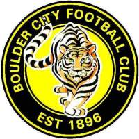 Boulder City Football Club