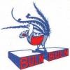 Buln Buln Logo