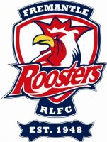 Fremantle Roosters