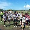 Rams 2009