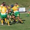 2009 Bathurst Knockout