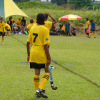 Papa New Guinea - National Championships - Tournament