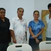 Samoa - Executive 09