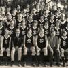 Southern Football League - Lovelock Shield winners, 1975