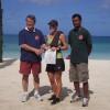 2009 Palau Marathon