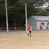 Training Camp 2009