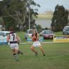 2009 1sts footy pics