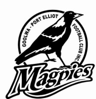 Goolwa Magpies
