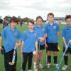 Global Youth Challenge - Thames Valley NZ
