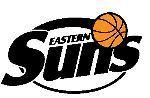Kalamunda Eastern Suns