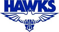Perry Lakes Hawks