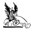 Palmerston 2 Logo