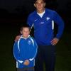 2007 - SBW at the Heights