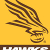 Manunda Hawks Logo