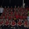 2009 State Team Perth