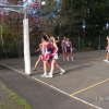 Z - 2009/06/14 vs Wandin (A) - Netball