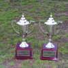 Z - 2009/06/14 vs Wandin (A) - Football