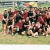 2004 NZ Academy Devlopment Tour - Asian Champs