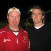 2009 Dale Morris Squad