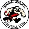 Central Augusta FC