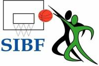 Solomon Islands Amateur Basketball Federation