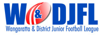 Wangaratta & District Junior Football League