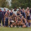 Country Champs 2009